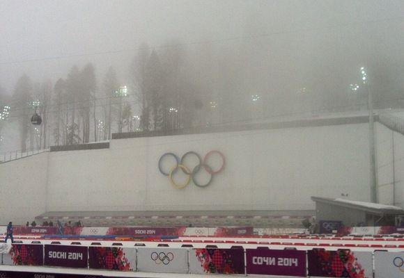 Олимпиада Со�и Ма����а�� Жен�ин� п�ев��